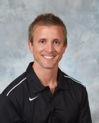Fitness Quest Physical Therapy Bradenton Clinic Director Brian Duffy DPT, OCS, SCS