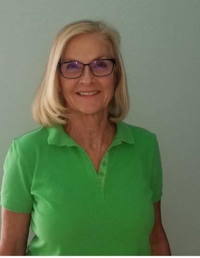 Clinic Director: Denise Elliott, PT Fitness Quest Boca Grande