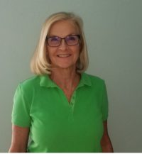 Clinic Director: Denise Elliott, PT Fitness Quest Boca Grande
