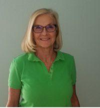 Physical Therapy Director Boca Grande: Denise Elliott, MPT