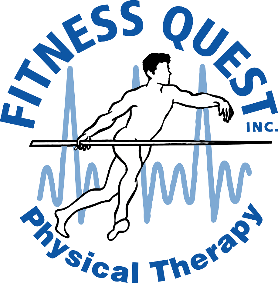 Fitness Quest Physical Therapy